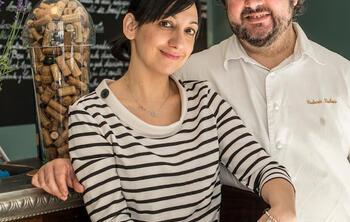 ElTenedor gestión de restaurante el gerente perfecto Torikey restaurante