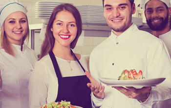 ElTenedor - Cómo es el equipo perfecto en gestión de restaurantes