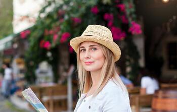 ElTenedor trucos para atraer clientes restaurante