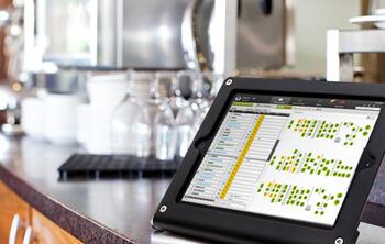 Descubre la herramienta con las funcionalidades perfectas para llevar la gestión de restaurantes a un nivel superior. ElTenedor Manager Pro +