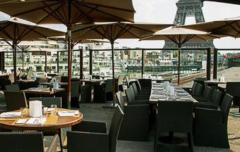 Turismo gastronómico en el marketing de restaurantes