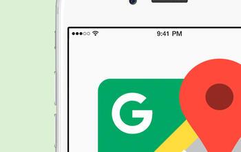 LaFourchette TheFork Google Maps restaurant : comment faire apparaître votre restaurant