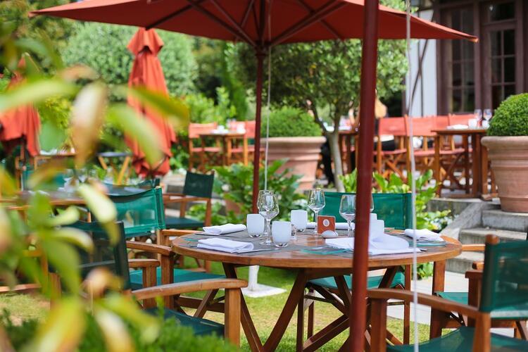 Quelle nouvelle réalité post-Covid 19 pour les restaurants en France ?