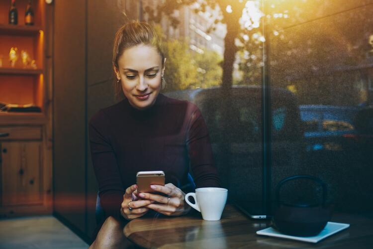 Como estimular a fidelidade dos clientes no contexto da COVID-19