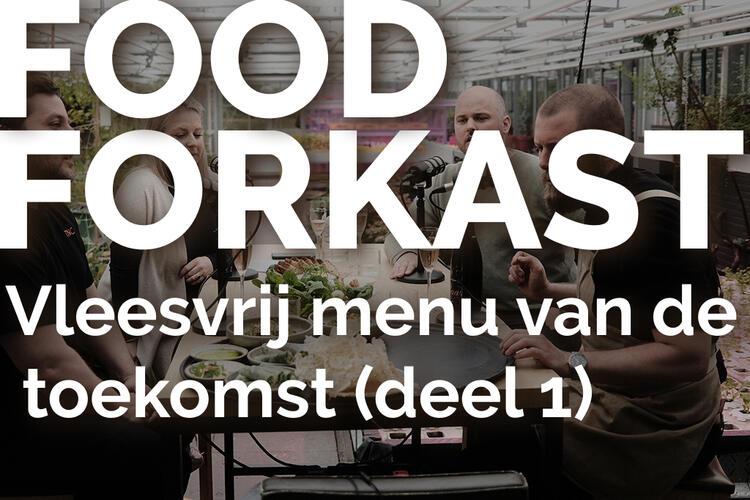FoodForkast aflevering 4