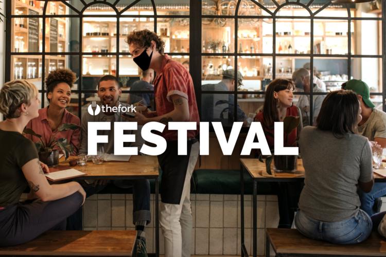 TheFork Festival