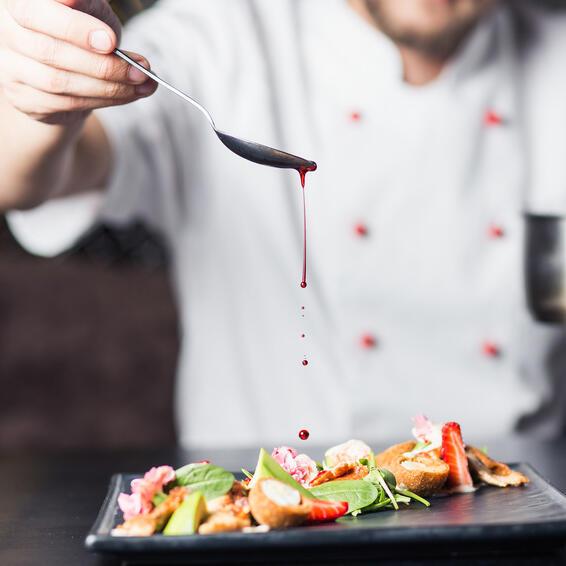 ElTenedor contratar al mejor chef para tu restaurante