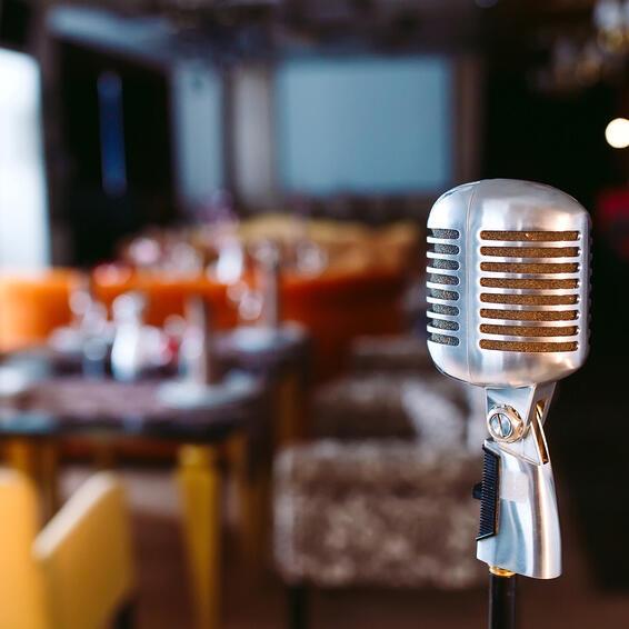 ElTenedor conciertos en restaurantes para atraer clientes