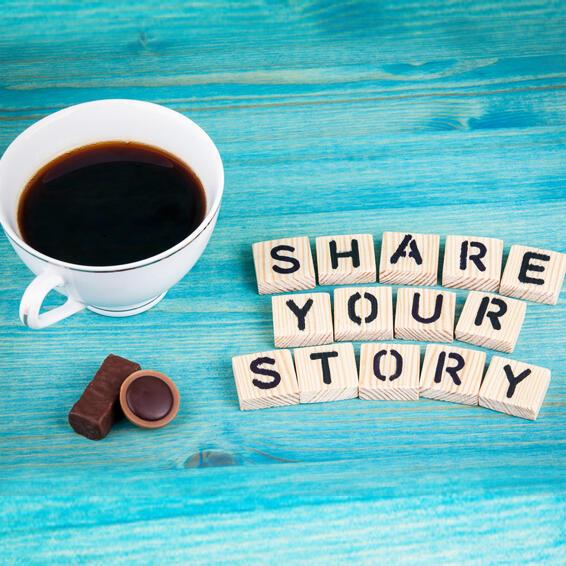 ElTenedor Cómo usar el storytelling para la fidelización de los clientes de tu restaurante