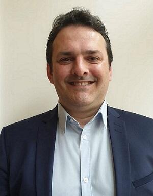 Julien Dubos, chasseur de talents