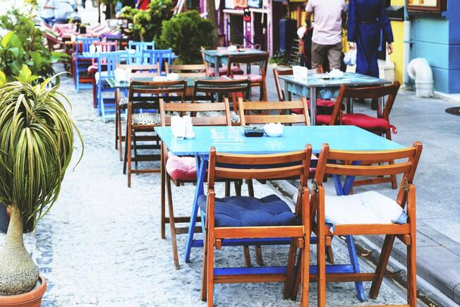 5 tips on TheFork Manager to boost and optimize your restaurant occupancy